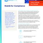 Compliance-RiskIQ-Solution-Brief-pdf-791x1024-150x150