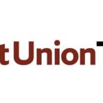Credit-Union-Times-150x150-150x150