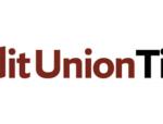 Credit-Union-Times-300x114-150x114