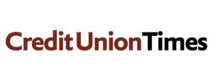 Credit-Union-Times-300x114