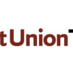 Credit-Union-Times-500x191-150x150