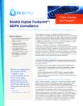 Digital-Footprint-GDPR-Compliance-RiskIQ-Datasheet-pdf-1-117x150