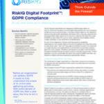 Digital-Footprint-GDPR-Compliance-RiskIQ-Datasheet-pdf-1-233x300-150x150