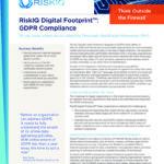 Digital-Footprint-GDPR-Compliance-RiskIQ-Datasheet-pdf-1-796x1024-150x150