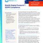 Digital-Footprint-GDPR-Compliance-RiskIQ-Datasheet-pdf-150x150