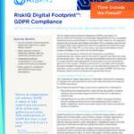 Digital-Footprint-GDPR-Compliance-RiskIQ-Datasheet-pdf-2-232x300-150x150