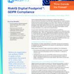 Digital-Footprint-GDPR-Compliance-RiskIQ-Datasheet-pdf-2-791x1024-150x150