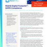 Digital-Footprint-GDPR-Compliance-RiskIQ-Datasheet-pdf-233x300-150x150