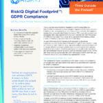 Digital-Footprint-GDPR-Compliance-RiskIQ-Datasheet-pdf-3-150x150