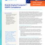 Digital-Footprint-GDPR-Compliance-RiskIQ-Datasheet-pdf-4-232x300-150x150