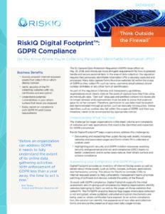 Digital-Footprint-GDPR-Compliance-RiskIQ-Datasheet-pdf-4-232x300