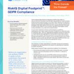 Digital-Footprint-GDPR-Compliance-RiskIQ-Datasheet-pdf-4-791x1024-150x150