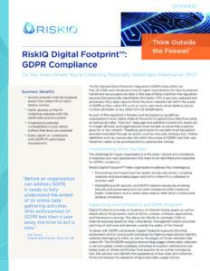Digital-Footprint-GDPR-Compliance-RiskIQ-Datasheet-pdf-4-791x1024-232x300