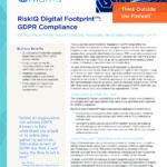 Digital-Footprint-GDPR-Compliance-RiskIQ-Datasheet-pdf-5-150x150