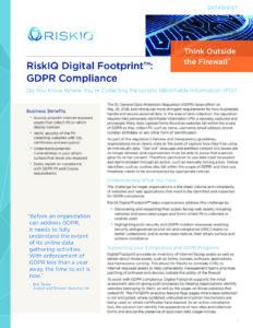 Digital-Footprint-GDPR-Compliance-RiskIQ-Datasheet-pdf-5