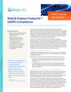 Digital-Footprint-GDPR-Compliance-RiskIQ-Datasheet-pdf-5-768x994