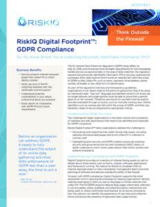 Digital-Footprint-GDPR-Compliance-RiskIQ-Datasheet-pdf-5-791x1024-768x994