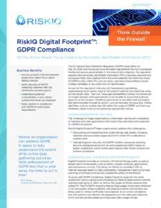 Digital-Footprint-GDPR-Compliance-RiskIQ-Datasheet-pdf-6-232x300