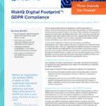 Digital-Footprint-GDPR-Compliance-RiskIQ-Datasheet-pdf-6-791x1024-150x150