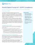 Digital-Footprint-GDPR-Compliance-RiskIQ-Datasheet-pdf-7-116x150