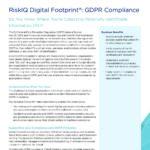 Digital-Footprint-GDPR-Compliance-RiskIQ-Datasheet-pdf-7-150x150