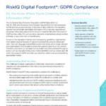 Digital-Footprint-GDPR-Compliance-RiskIQ-Datasheet-pdf-7-232x300-150x150