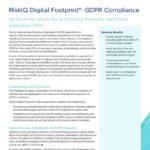 Digital-Footprint-GDPR-Compliance-RiskIQ-Datasheet-pdf-7-791x1024-150x150