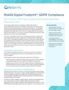 Digital-Footprint-GDPR-Compliance-RiskIQ-Datasheet-pdf-7-791x1024