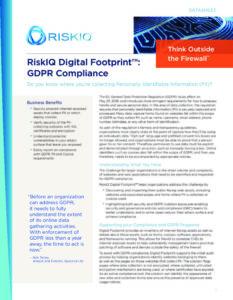 Digital-Footprint-GDPR-Compliance-RiskIQ-Datasheet-pdf-768x987