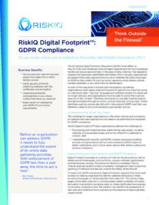 Digital-Footprint-GDPR-Compliance-RiskIQ-Datasheet-pdf-796x1024