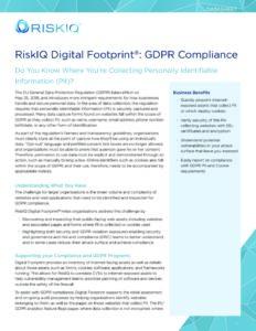 Digital-Footprint-GDPR-Compliance-RiskIQ-Datasheet-pdf-8