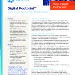 Digital-Footprint-RiskIQ-Datasheet-pdf-1-150x150