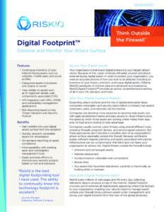 Digital-Footprint-RiskIQ-Datasheet-pdf-1-768x994