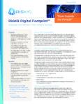 Digital-Footprint-RiskIQ-Datasheet-pdf-2-116x150