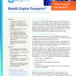 Digital-Footprint-RiskIQ-Datasheet-pdf-2-150x150