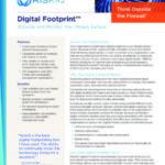 Digital-Footprint-RiskIQ-Datasheet-pdf-232x300-150x150
