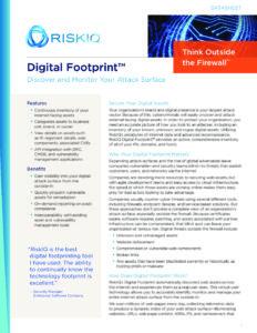 Digital-Footprint-RiskIQ-Datasheet-pdf-232x300