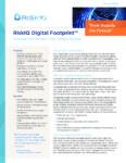 Digital-Footprint-RiskIQ-Datasheet-pdf-4-116x150