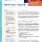Digital-Footprint-RiskIQ-Datasheet-pdf-4-150x150