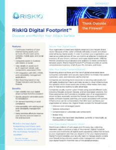 Digital-Footprint-RiskIQ-Datasheet-pdf-4