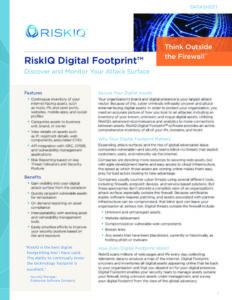 Digital-Footprint-RiskIQ-Datasheet-pdf-4-768x994