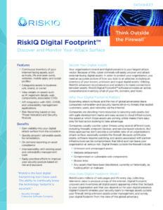Digital-Footprint-RiskIQ-Datasheet-pdf-5-791x1024-232x300