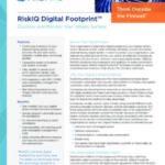 Digital-Footprint-RiskIQ-Datasheet-pdf-6-232x300-150x150