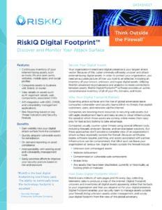 Digital-Footprint-RiskIQ-Datasheet-pdf-6-232x300