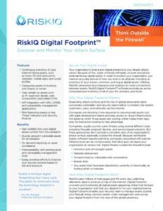 Digital-Footprint-RiskIQ-Datasheet-pdf-6-768x994