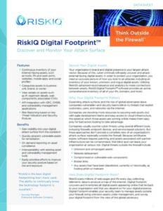 Digital-Footprint-RiskIQ-Datasheet-pdf-6-791x1024-768x994
