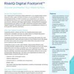 Digital-Footprint-RiskIQ-Datasheet-pdf-7-791x1024-150x150