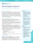 Digital-Footprint-RiskIQ-Datasheet-pdf-8-116x150
