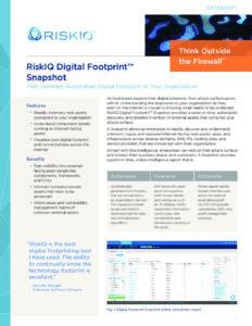 Digital-Footprint-Snapshot-RiskIQ-Datasheet-pdf-4-232x300
