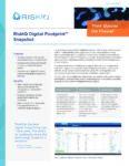 Digital-Footprint-Snapshot-RiskIQ-Datasheet-pdf-5-116x150